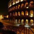 Es gibt viele verschiedene Sehenswürdigkeiten in Italien, die Groß und Klein gleichermaßen begeistern. Wer einen Urlaub in Italien verbringt, sollte sich auf jeden Fall die Zeit nehmen, verschiedene Sehenswürdigkeiten in […]