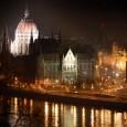 Ungarn ist ein sehr beliebtes Reiseziel, vor allem bei den Deutschen Urlaubern. Das liegt nicht nur daran, dass hier ein toller Badeurlaub gemacht werden kann, sondern auch an den zahlreichen […]