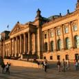 In Berlin kann man wunderbar Vergnügen und Kultur vereinbaren. Ein absolutes Must-See ist die Museumsinsel.
