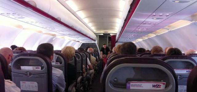Reiseübelkeit ist keine Seltenheit, i.d.R. haben viele schon einmal erlebt, das man selbst oder andere während einer Reise, sei es mit dem Schiff, dem Flugzeug oder sogar in der Bahn, […]