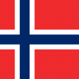 Wer sich gerne in der Natur aufhält, ist in Norwegen an der richtigen Adresse. Nur rund zwei Stunden dauert die Überfahrt mit der Fähre von Dänemark aus (von Hirtshals nach […]