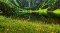 Die Alpenrepublik Österreich begeistert mit zahlreichen Attraktionen für Familien. Egal ob man auf Sommerfrische anreist oder einen unvergesslichen Winterurlaub verbringen möchte, der renommierte Ferienort Schladming bietet perfekte Voraussetzungen dafür. Im […]